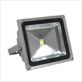led-flood-light