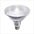 led-high-bay-light