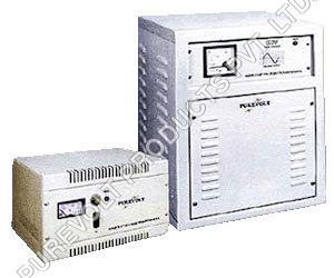 Electrical Constant Voltage Transformers